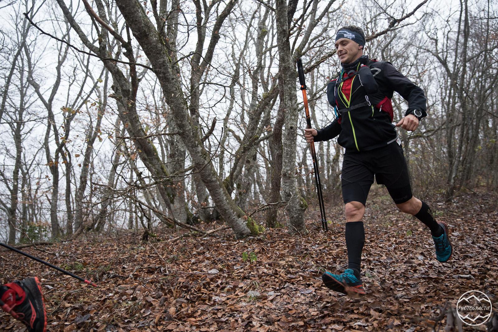 Trail Arclusaz 2019-164