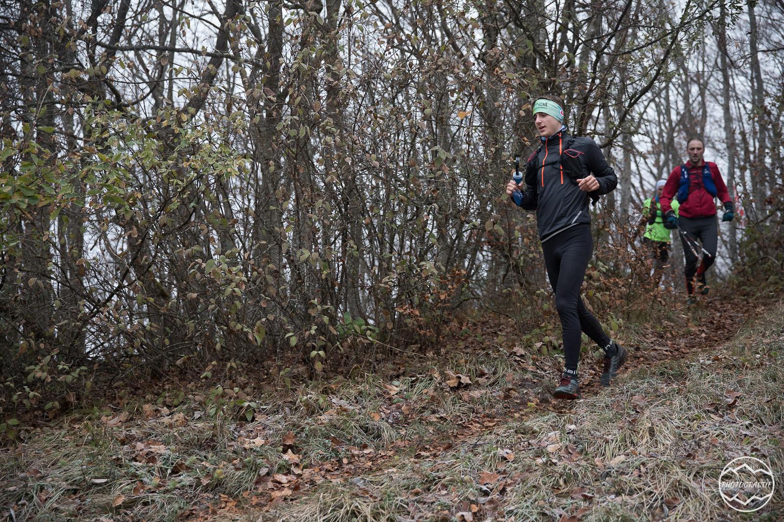 Trail Arclusaz 2019-155