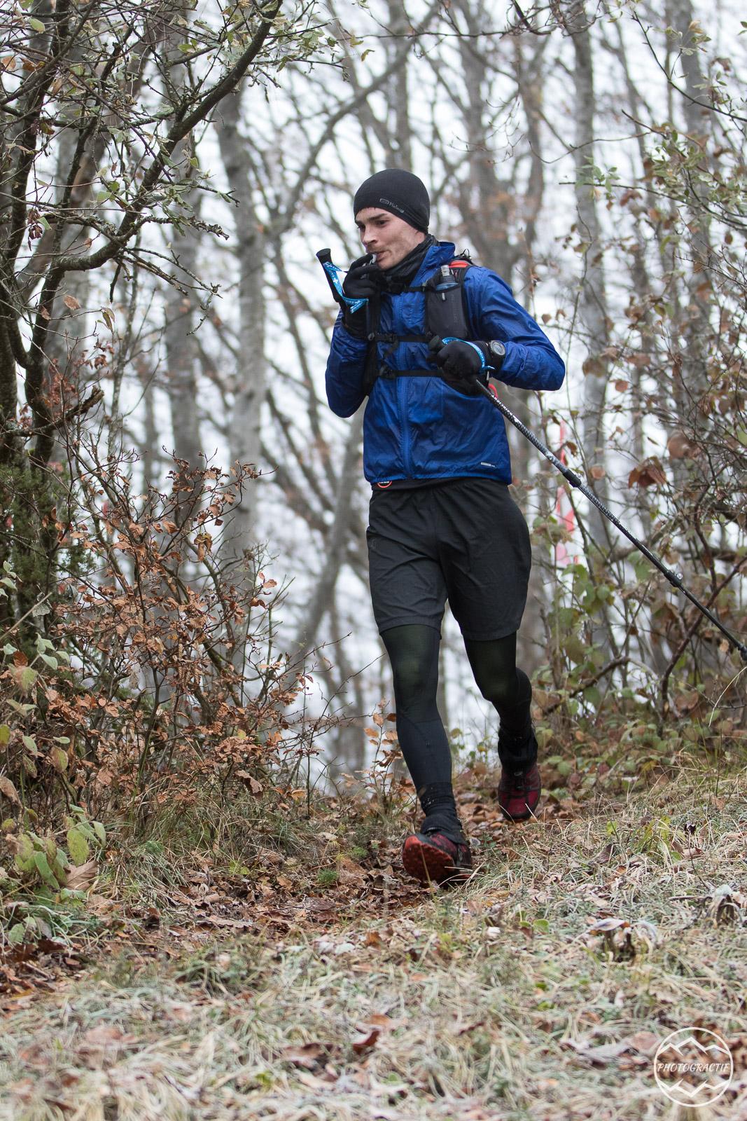 Trail Arclusaz 2019-148