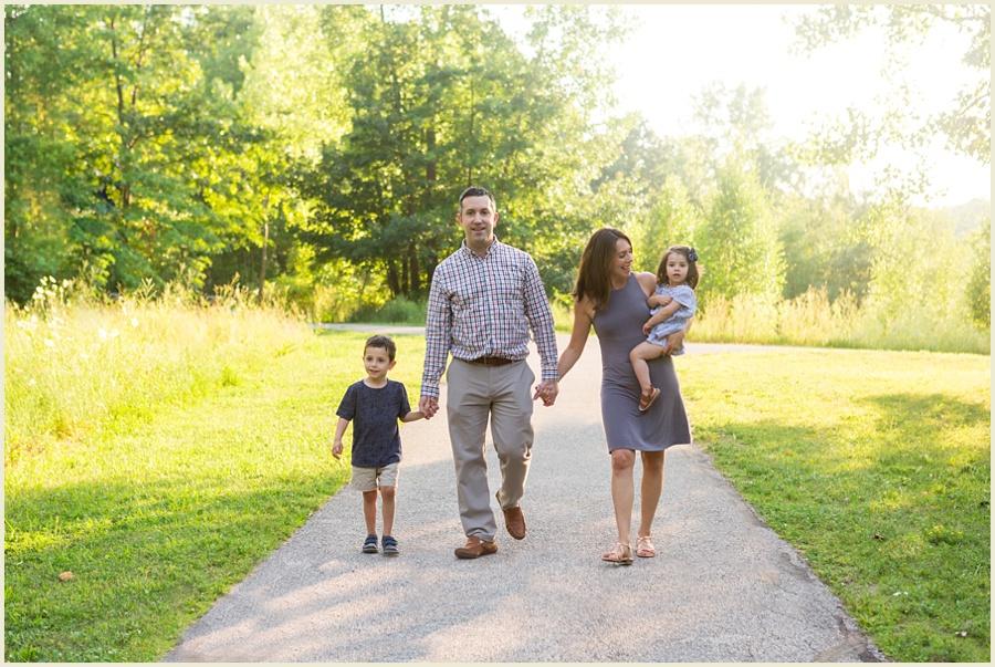 jenmadiganphotography-clevelandfamilyphotographer-concordtownshipfamilyphotographer-ohiofamilyphotographer-pepperpikefamilyphotographer-11