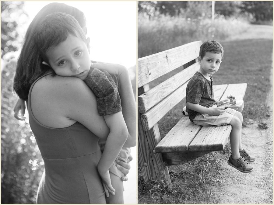 jenmadiganphotography-clevelandfamilyphotographer-concordtownshipfamilyphotographer-ohiofamilyphotographer-pepperpikefamilyphotographer-10