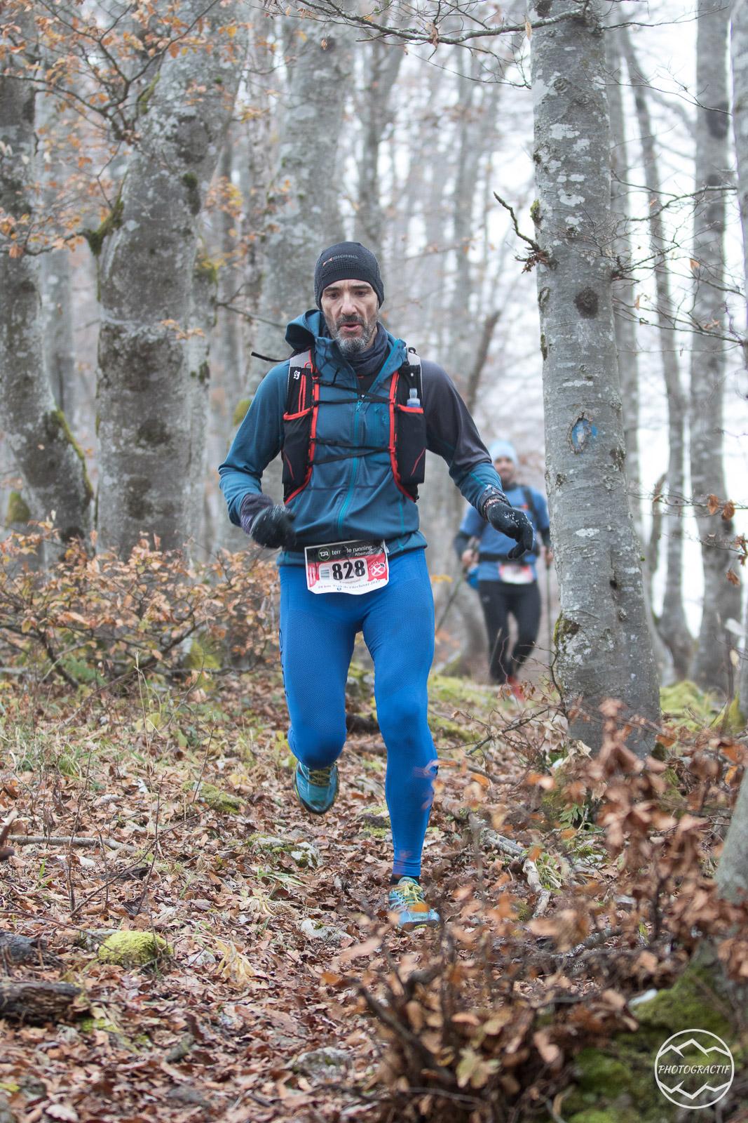 Trail Arclusaz 2019-143