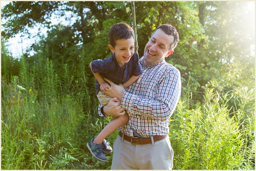 jenmadiganphotography-clevelandfamilyphotographer-concordtownshipfamilyphotographer-ohiofamilyphotographer-pepperpikefamilyphotographer-09