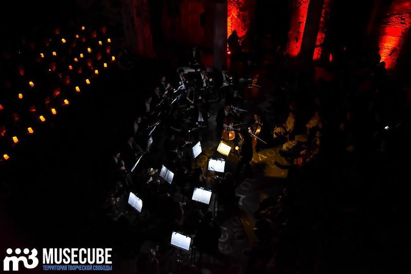 Mozart. Requiem_088
