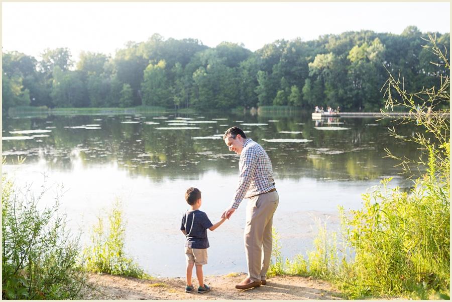 jenmadiganphotography-clevelandfamilyphotographer-concordtownshipfamilyphotographer-ohiofamilyphotographer-pepperpikefamilyphotographer-08