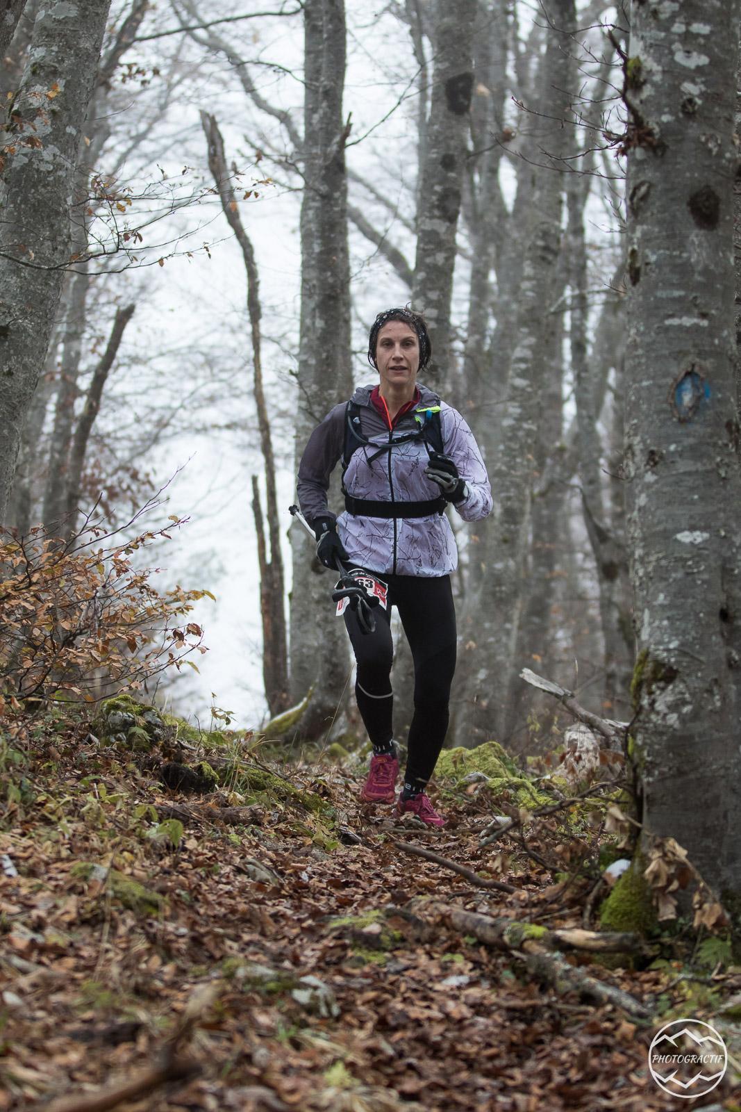 Trail Arclusaz 2019-139