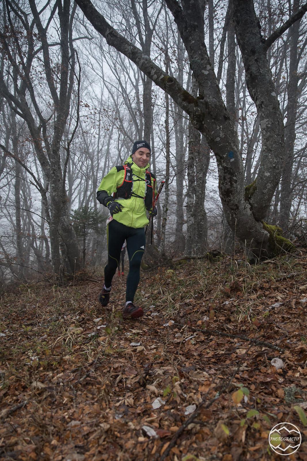 Trail Arclusaz 2019-136