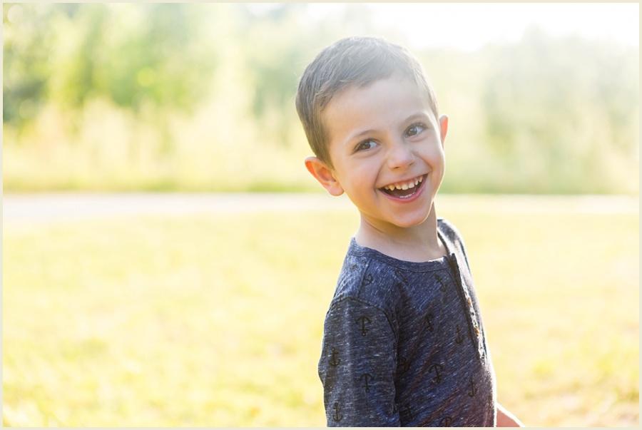 jenmadiganphotography-clevelandfamilyphotographer-concordtownshipfamilyphotographer-ohiofamilyphotographer-pepperpikefamilyphotographer-06