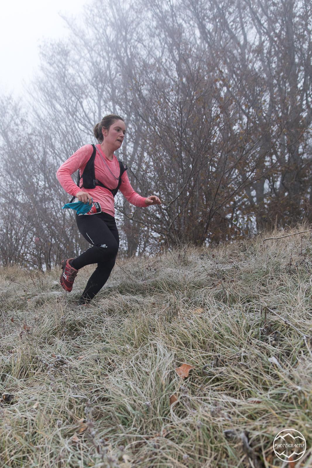 Trail Arclusaz 2019-134