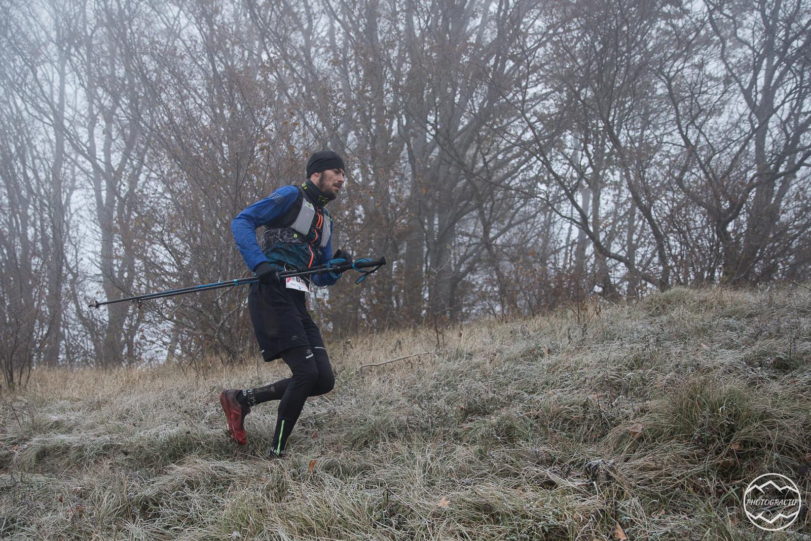 Trail Arclusaz 2019-131
