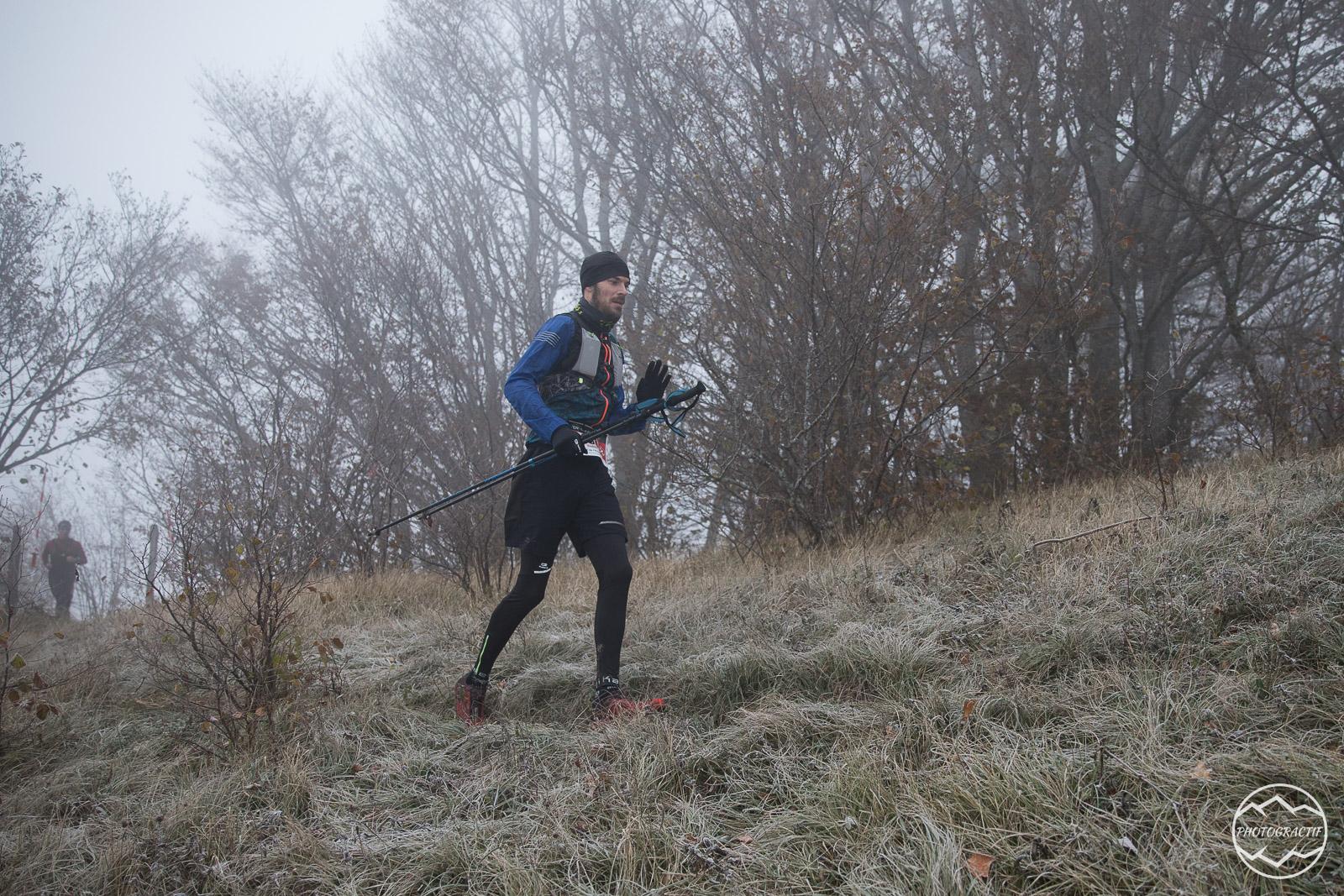 Trail Arclusaz 2019-130