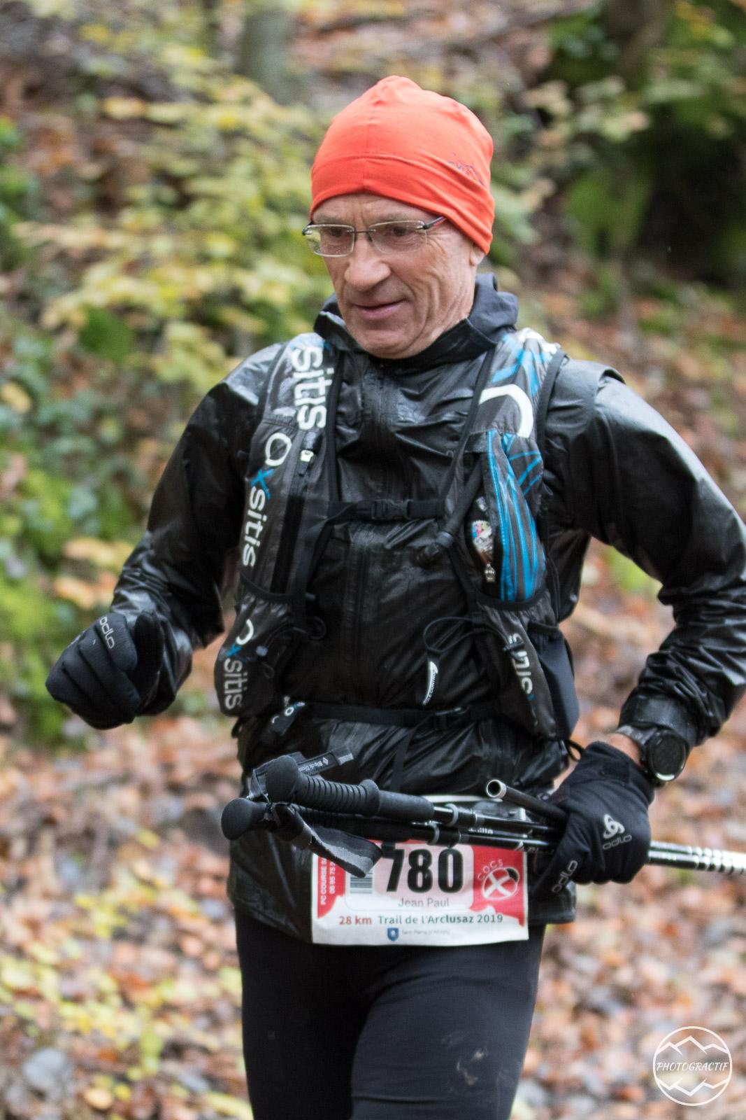 Trail Arclusaz 2019-641