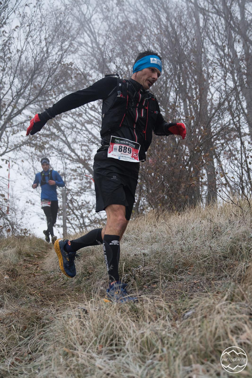 Trail Arclusaz 2019-107