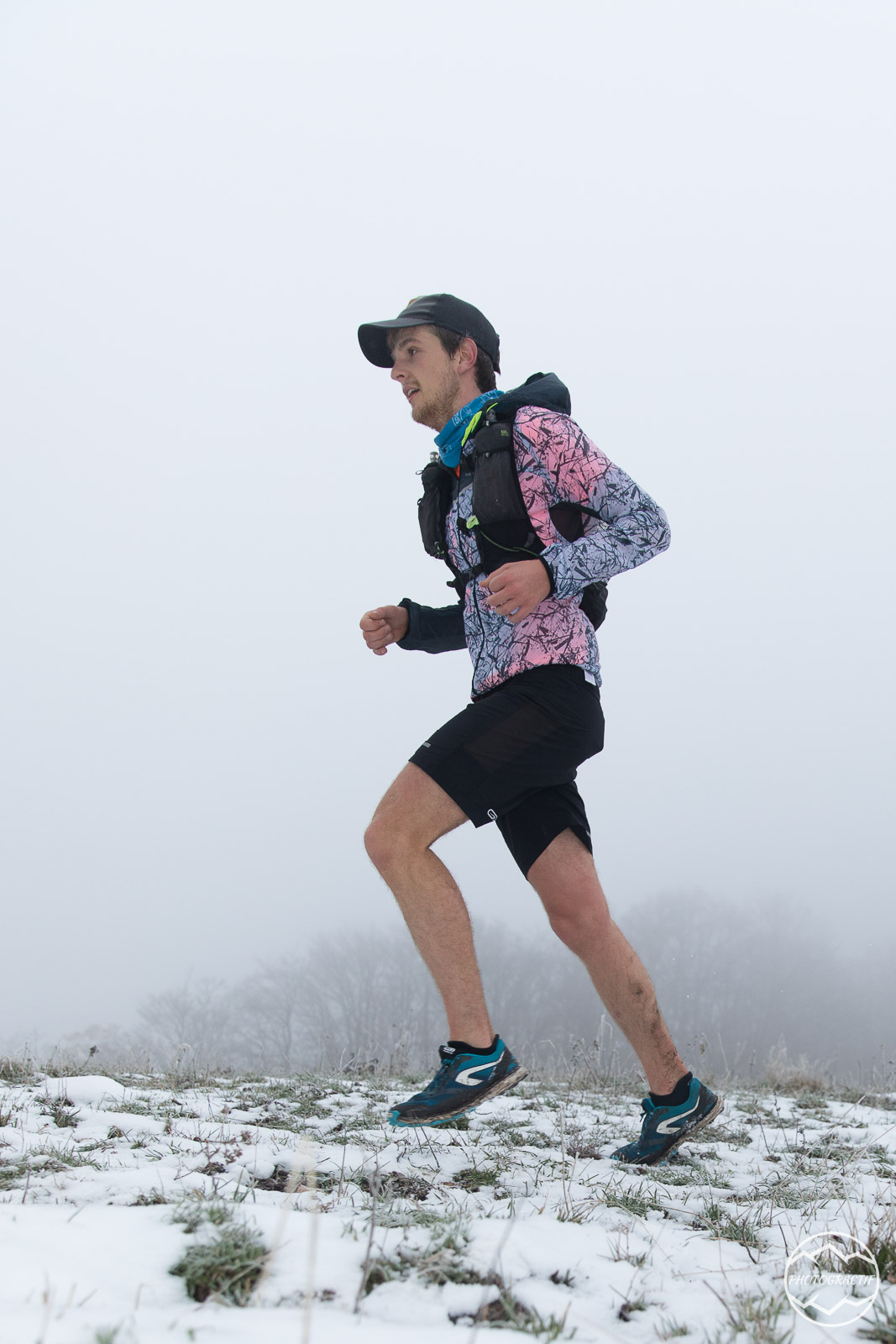 Trail Arclusaz 2019-90