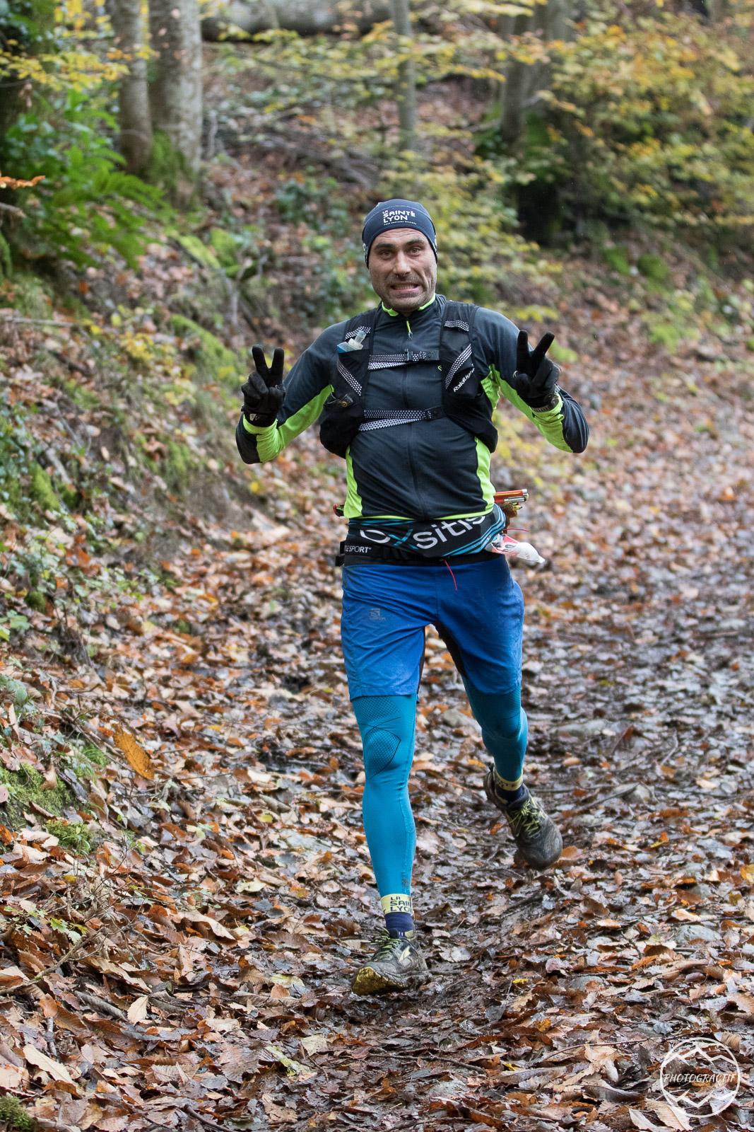 Trail Arclusaz 2019-629