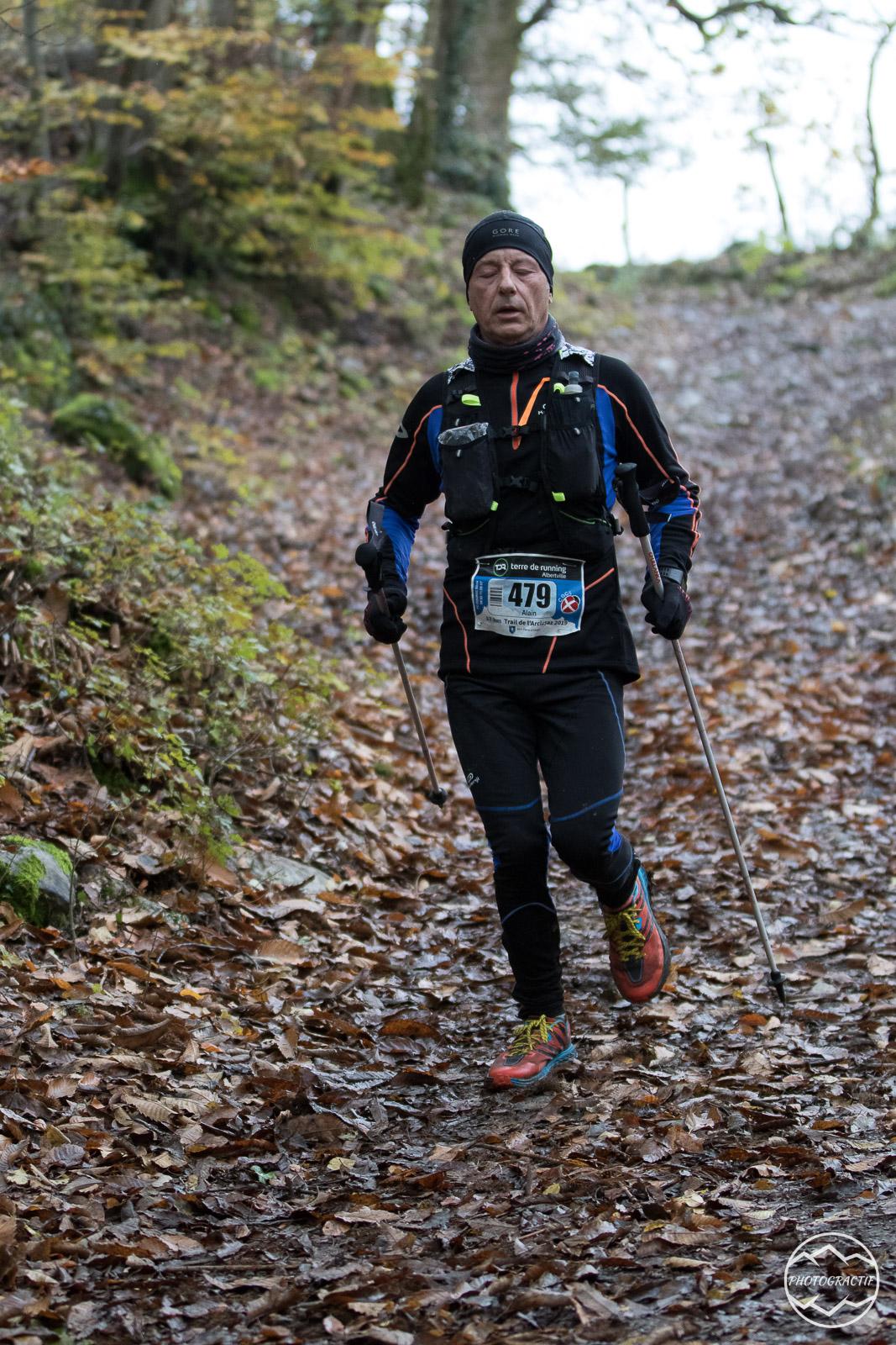 Trail Arclusaz 2019-625