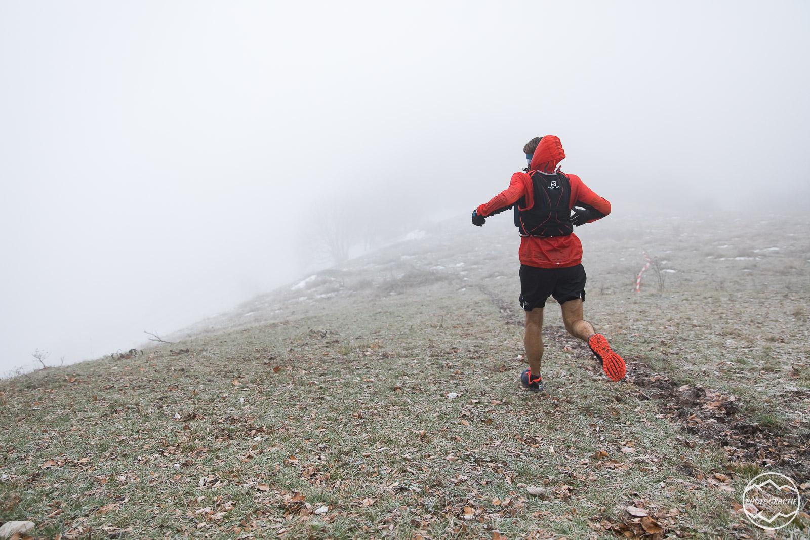 Trail Arclusaz 2019-78