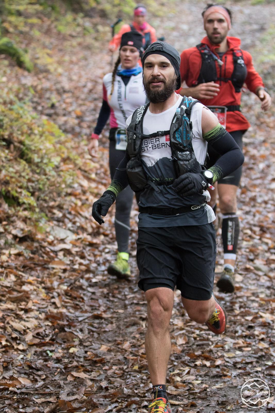 Trail Arclusaz 2019-624