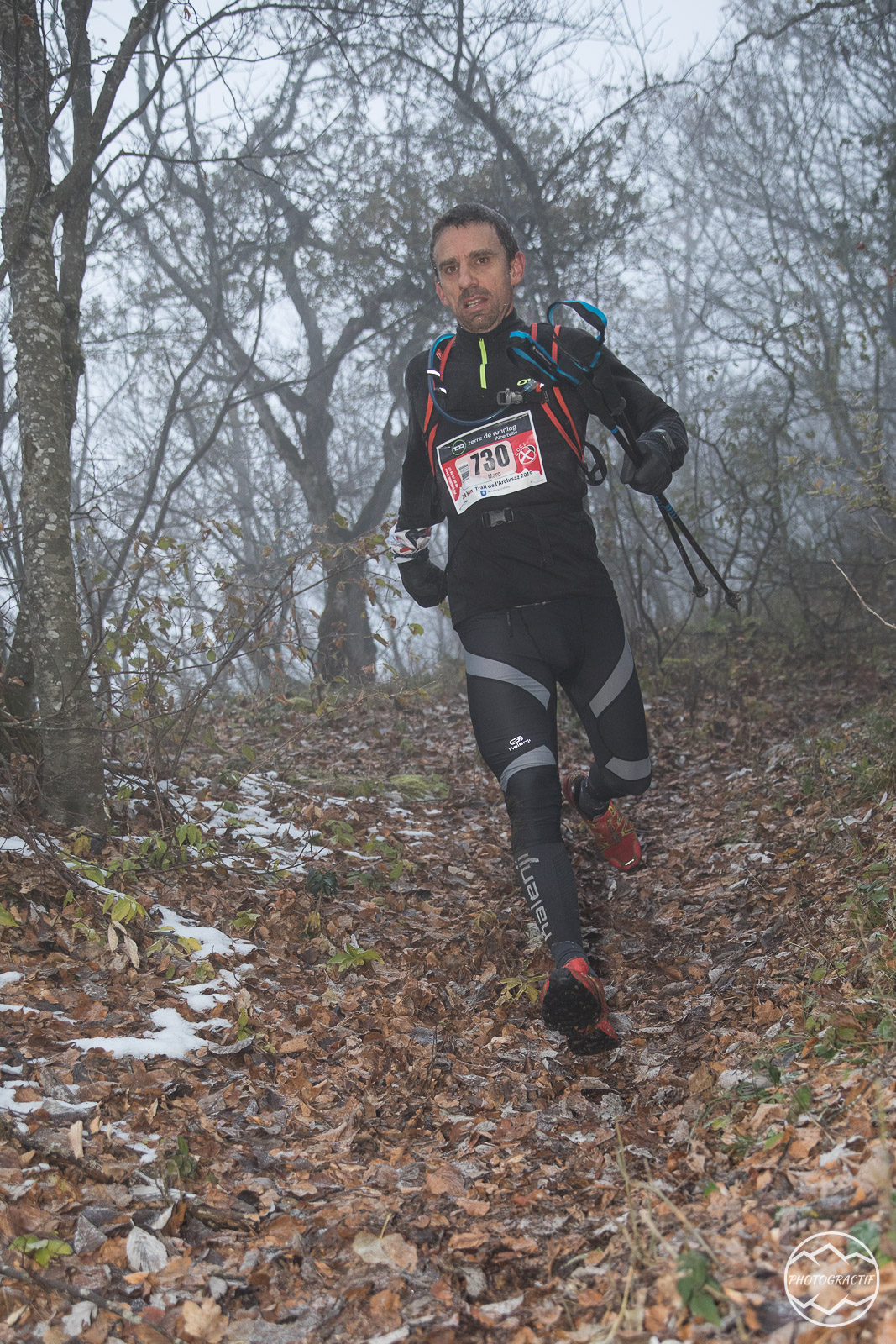 Trail Arclusaz 2019-72