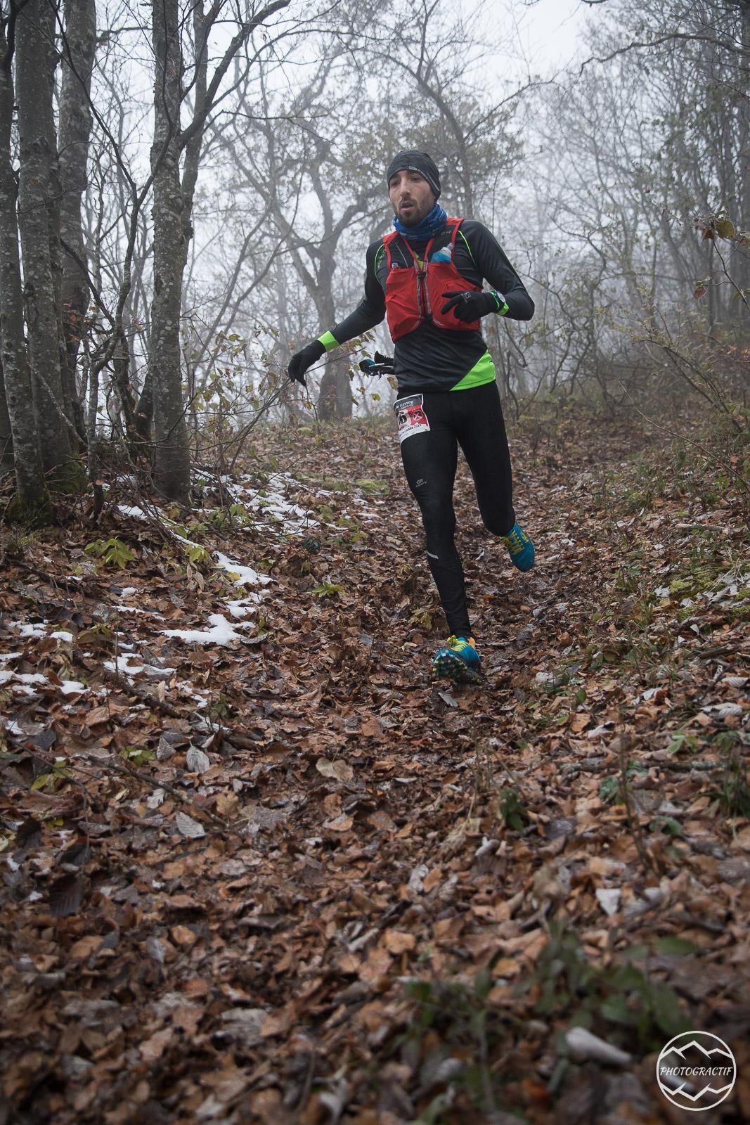 Trail Arclusaz 2019-71
