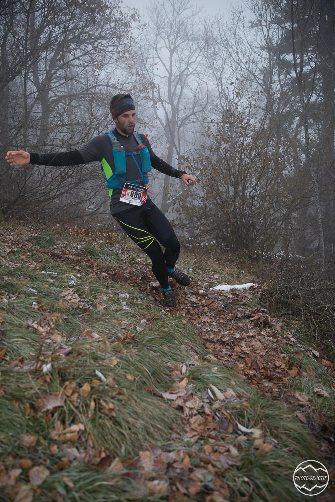 Trail Arclusaz 2019-68