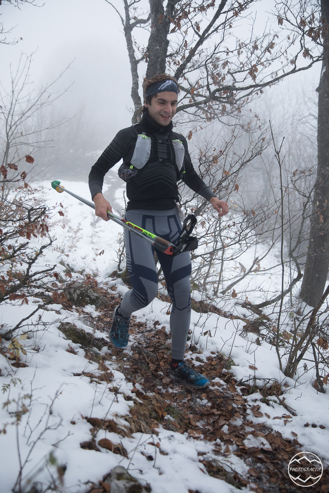 Trail Arclusaz 2019-66