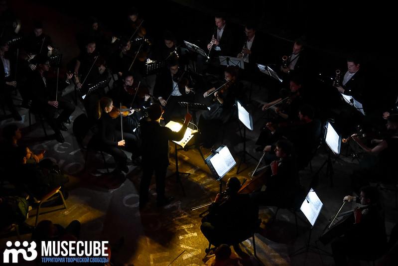 Mozart. Requiem_068