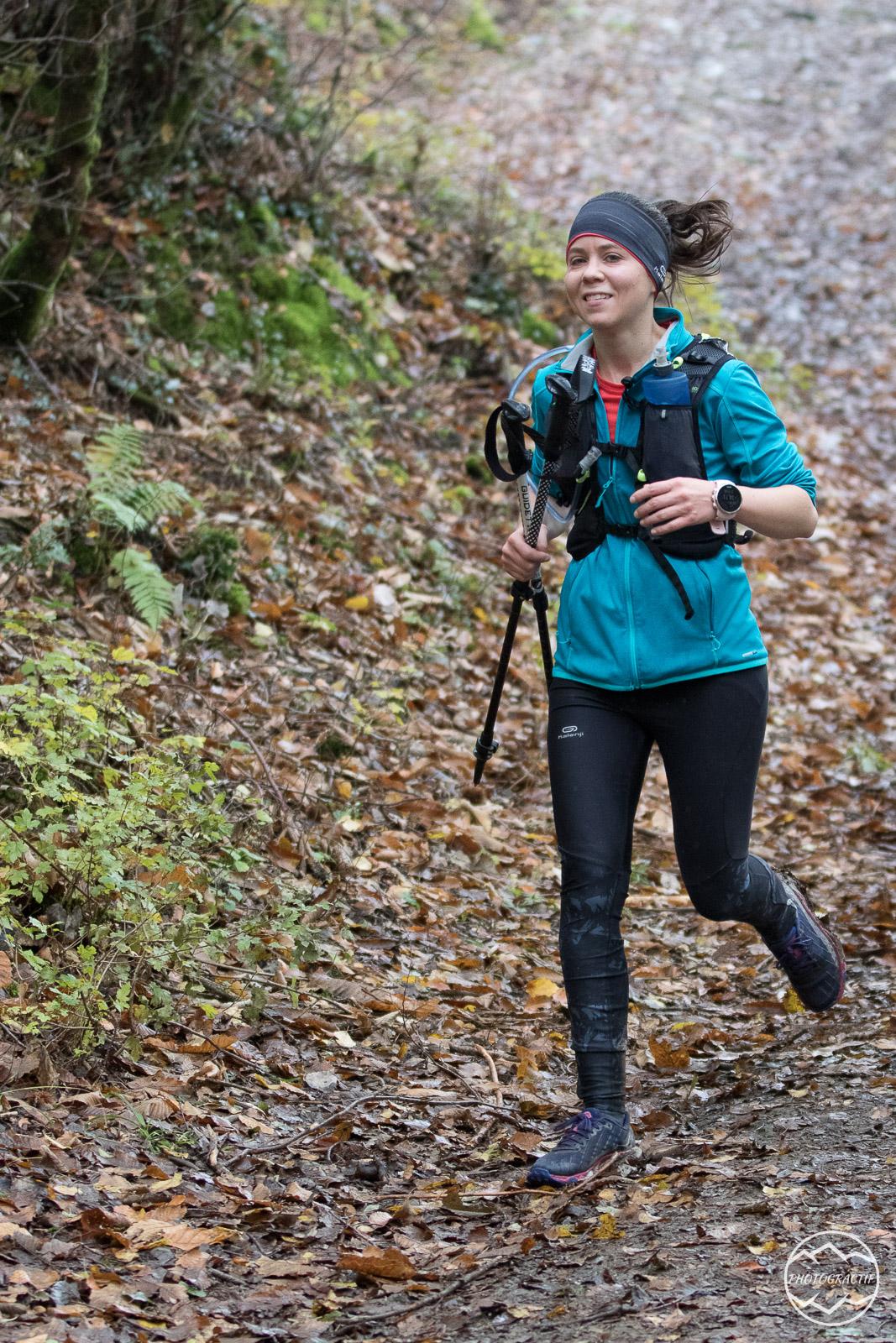 Trail Arclusaz 2019-621