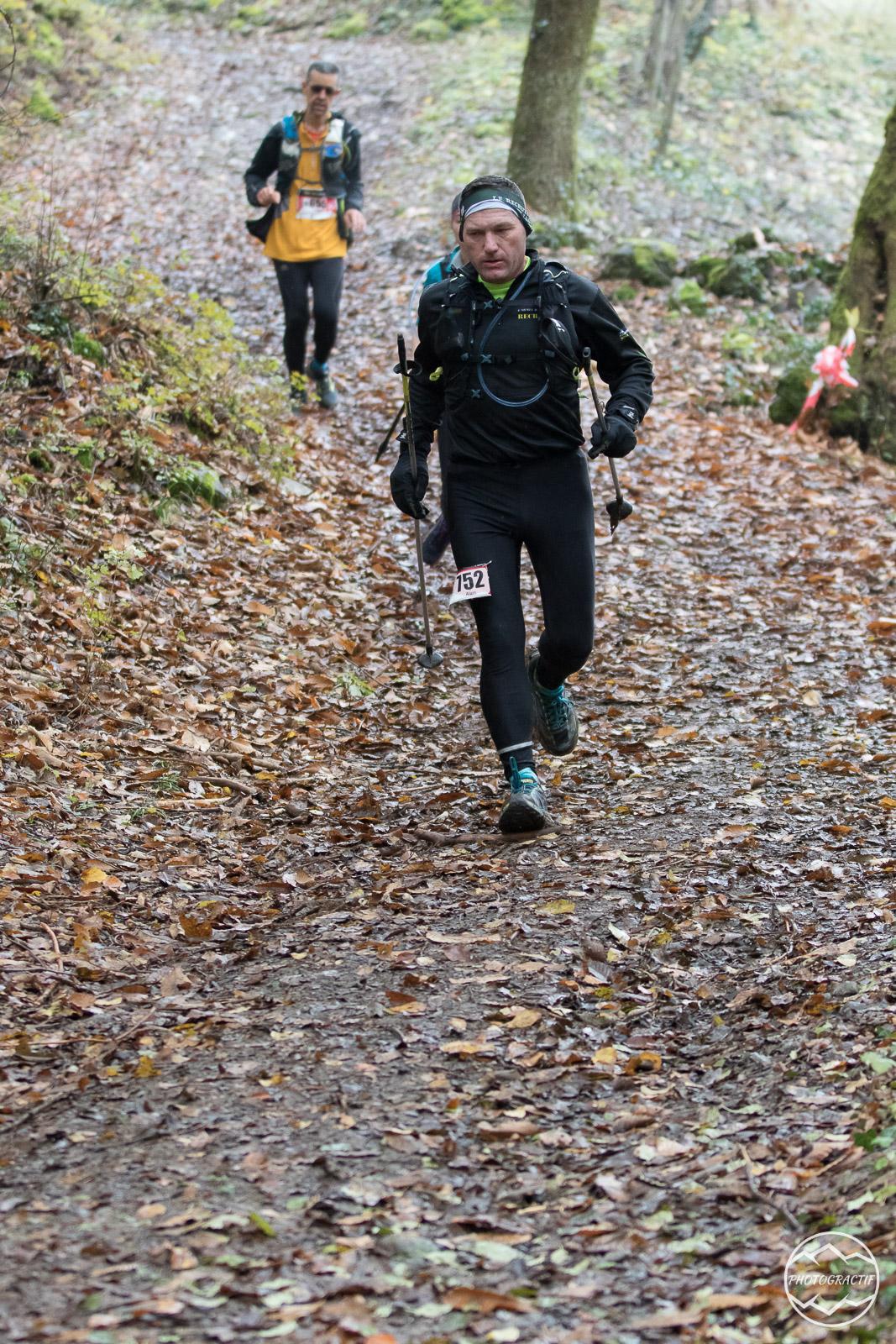 Trail Arclusaz 2019-620
