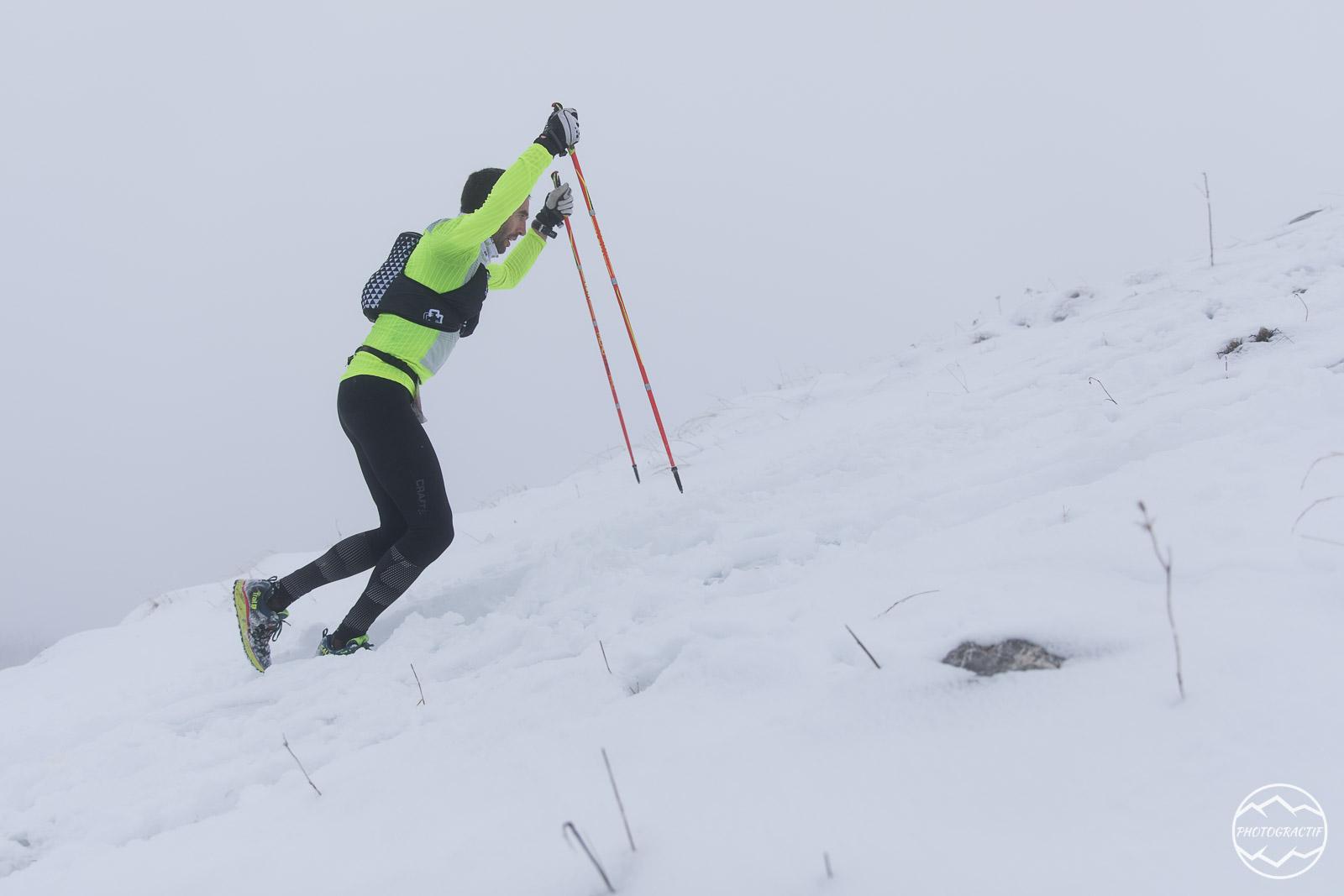 Trail Arclusaz 2019-56