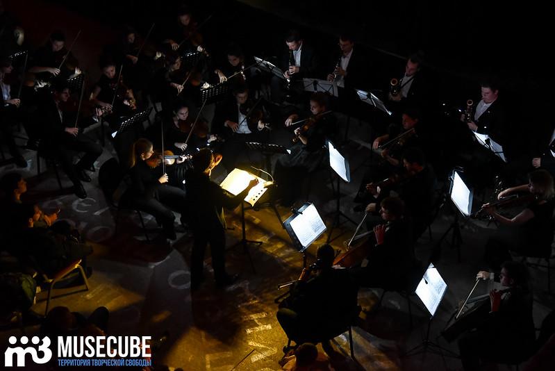 Mozart. Requiem_067