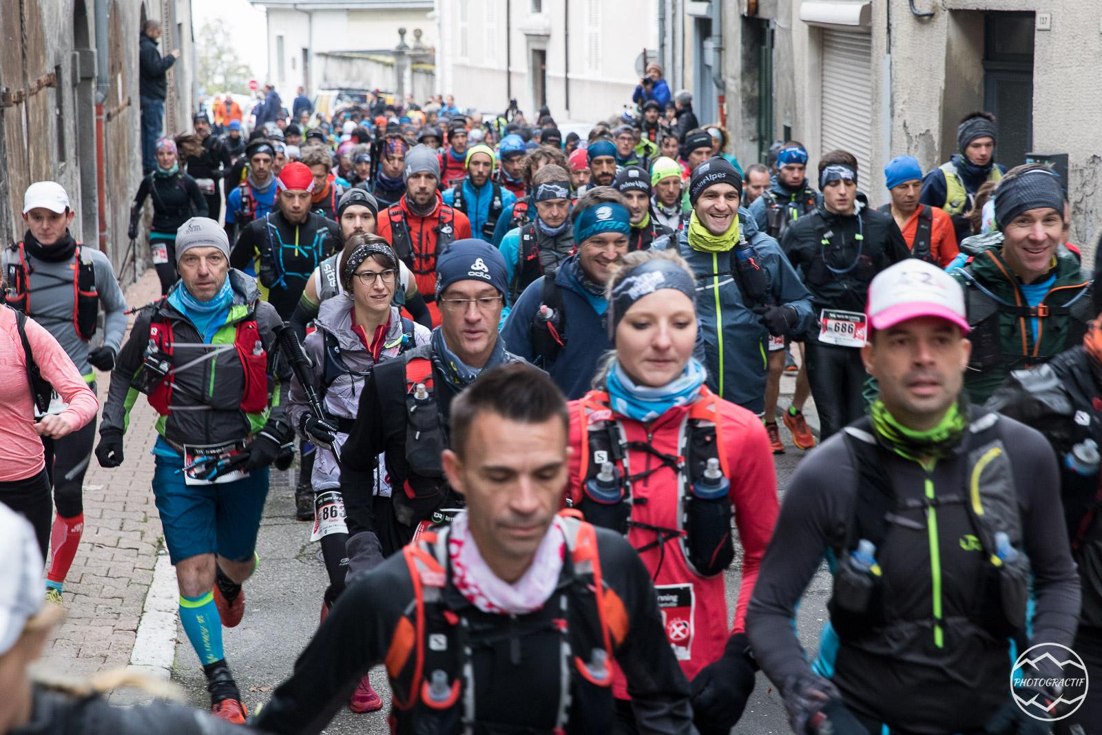 Trail Arclusaz 2019-46