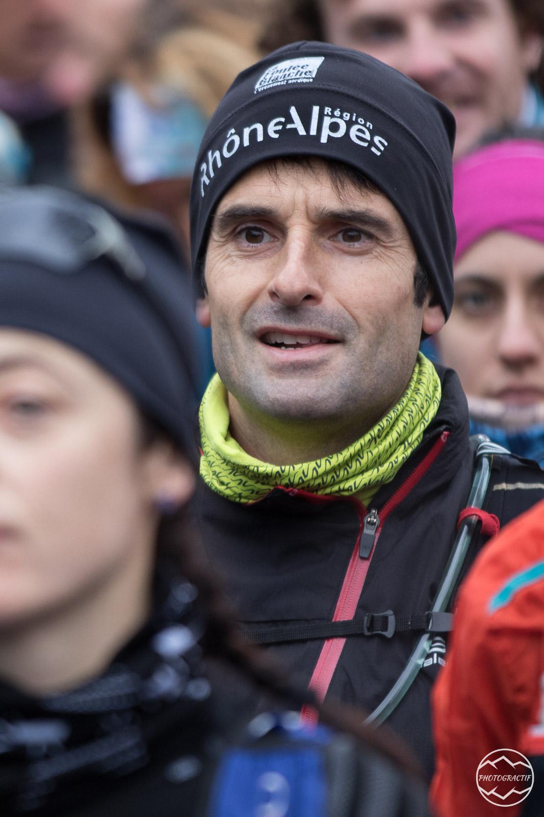 Trail Arclusaz 2019-29