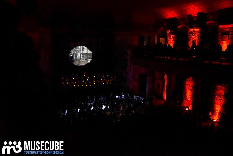 Mozart. Requiem_064
