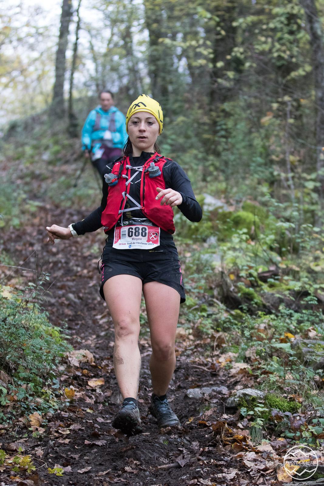 Trail Arclusaz 2019-598