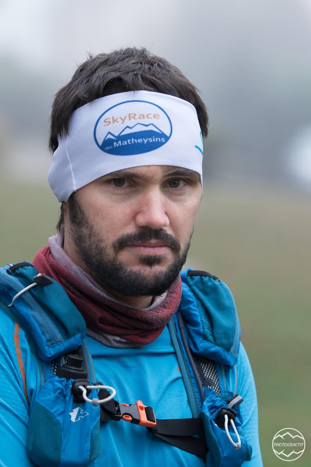 Trail Arclusaz 2019-2