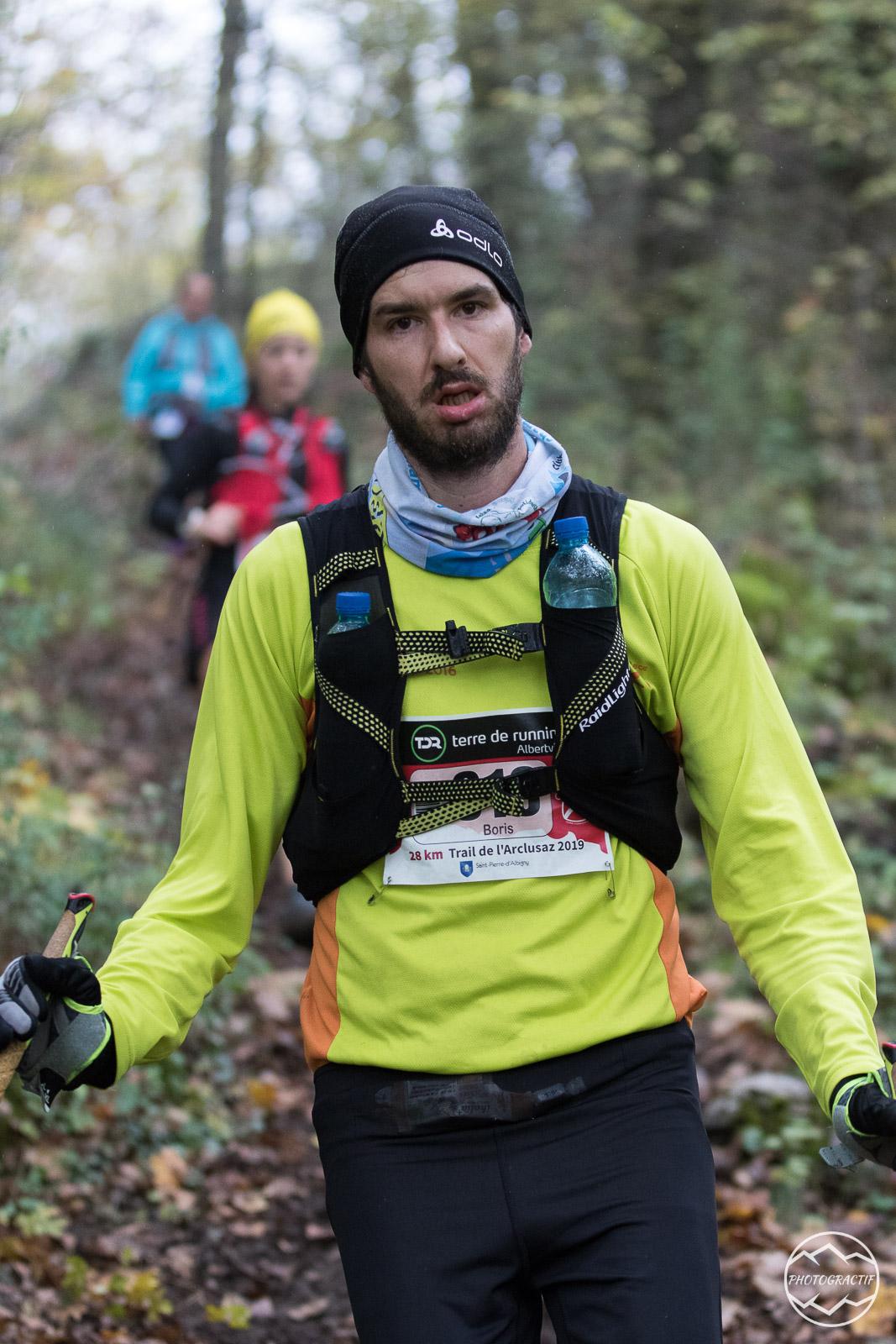 Trail Arclusaz 2019-597