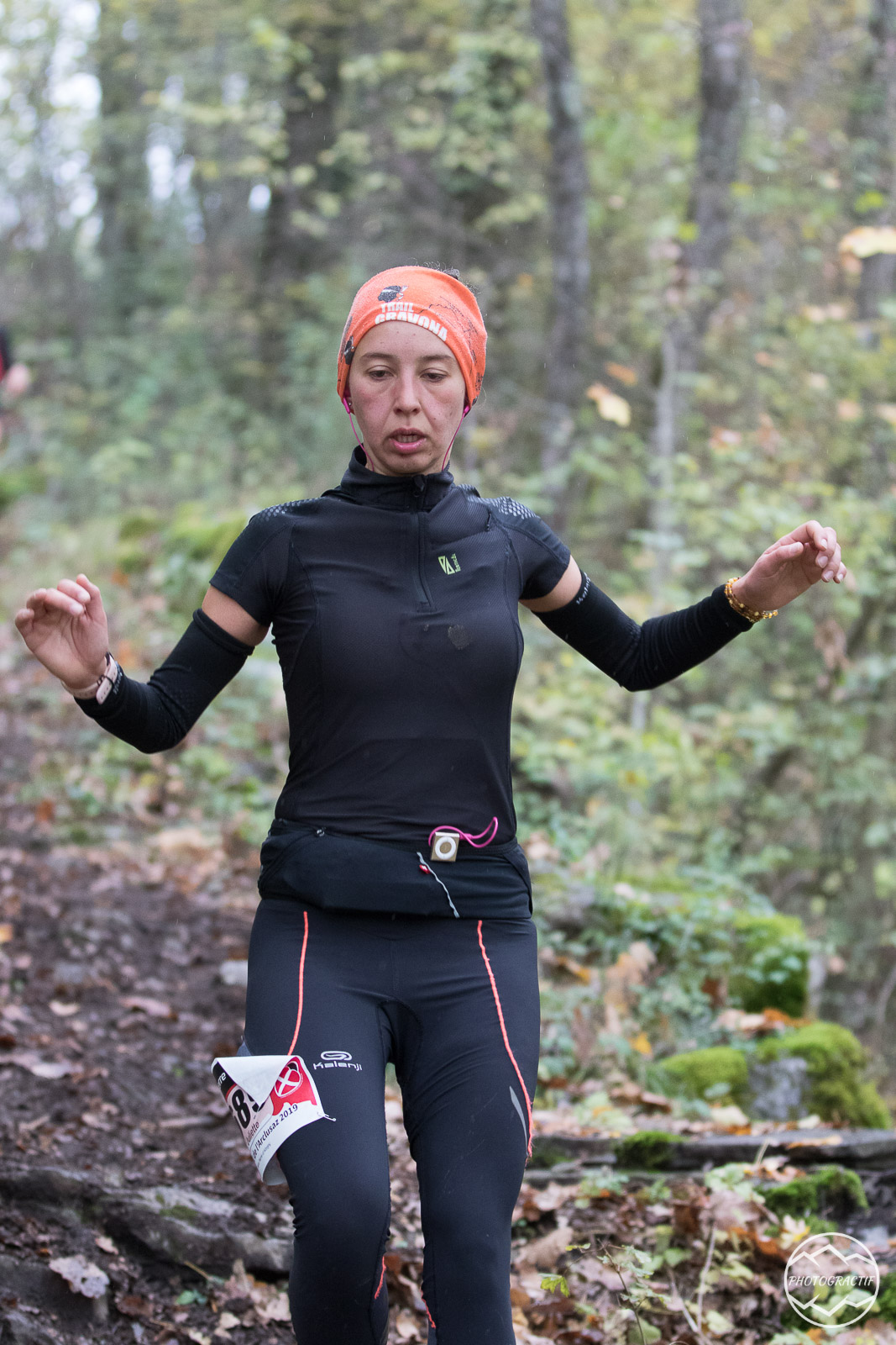 Trail Arclusaz 2019-596
