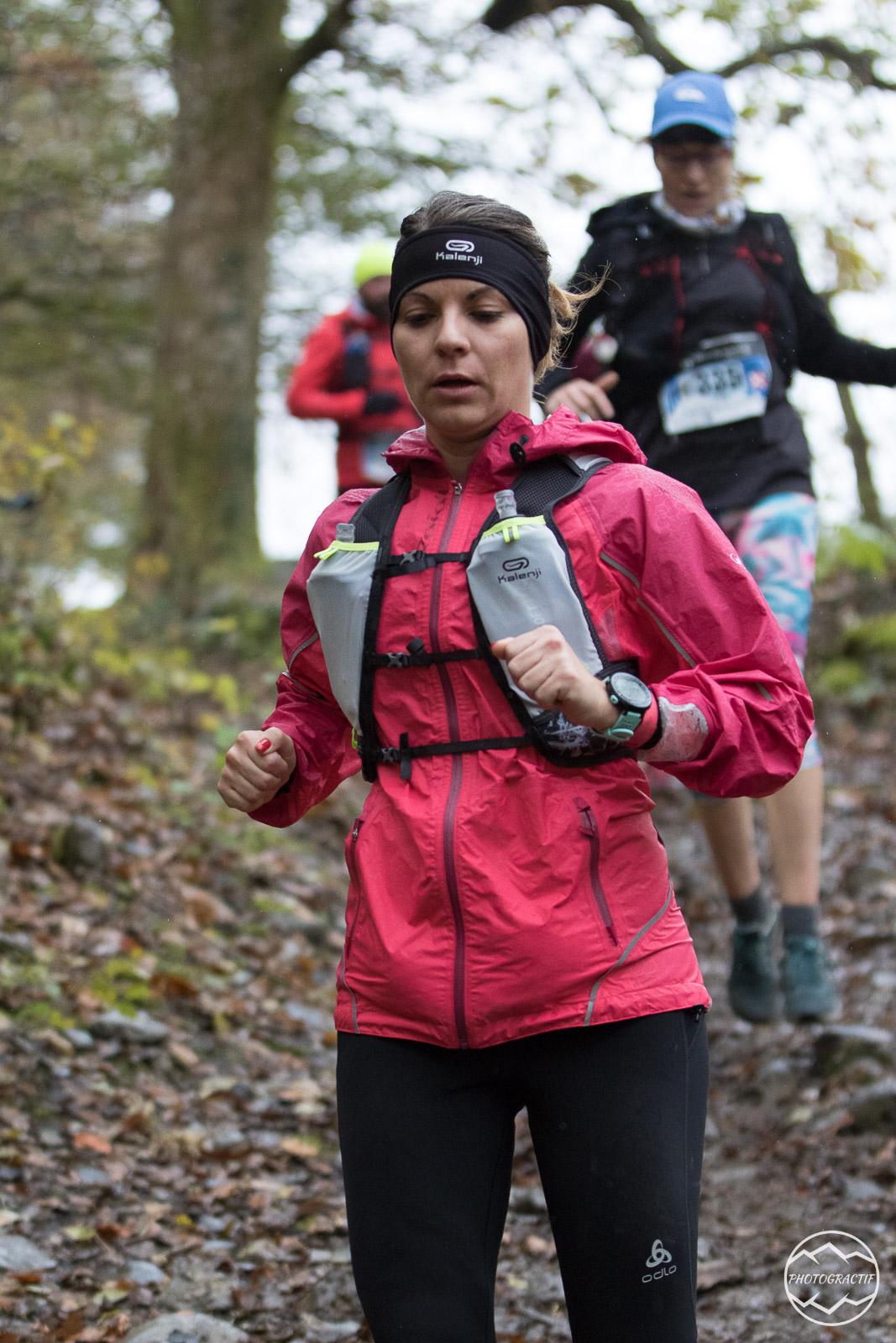 Trail Arclusaz 2019-645
