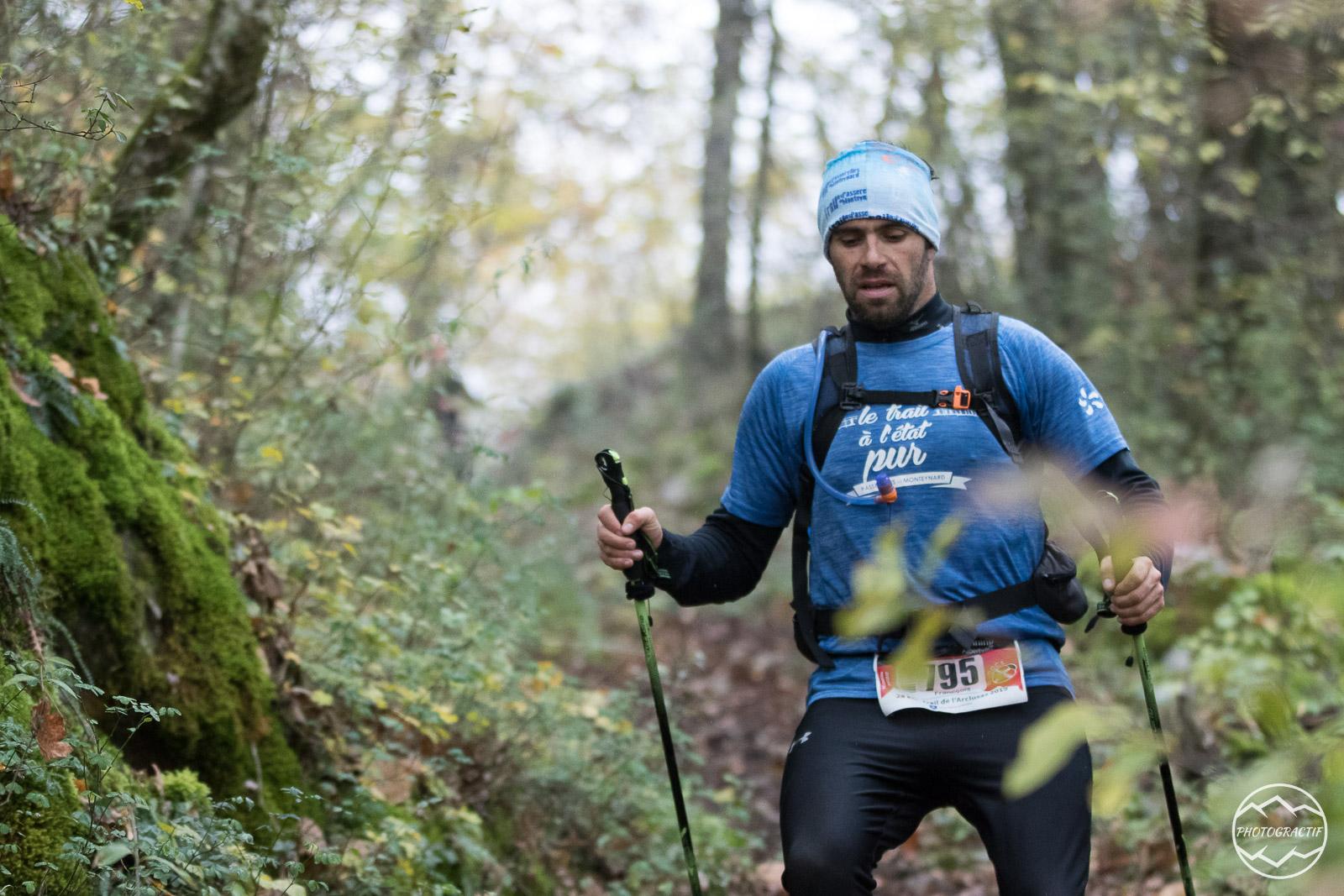 Trail Arclusaz 2019-593