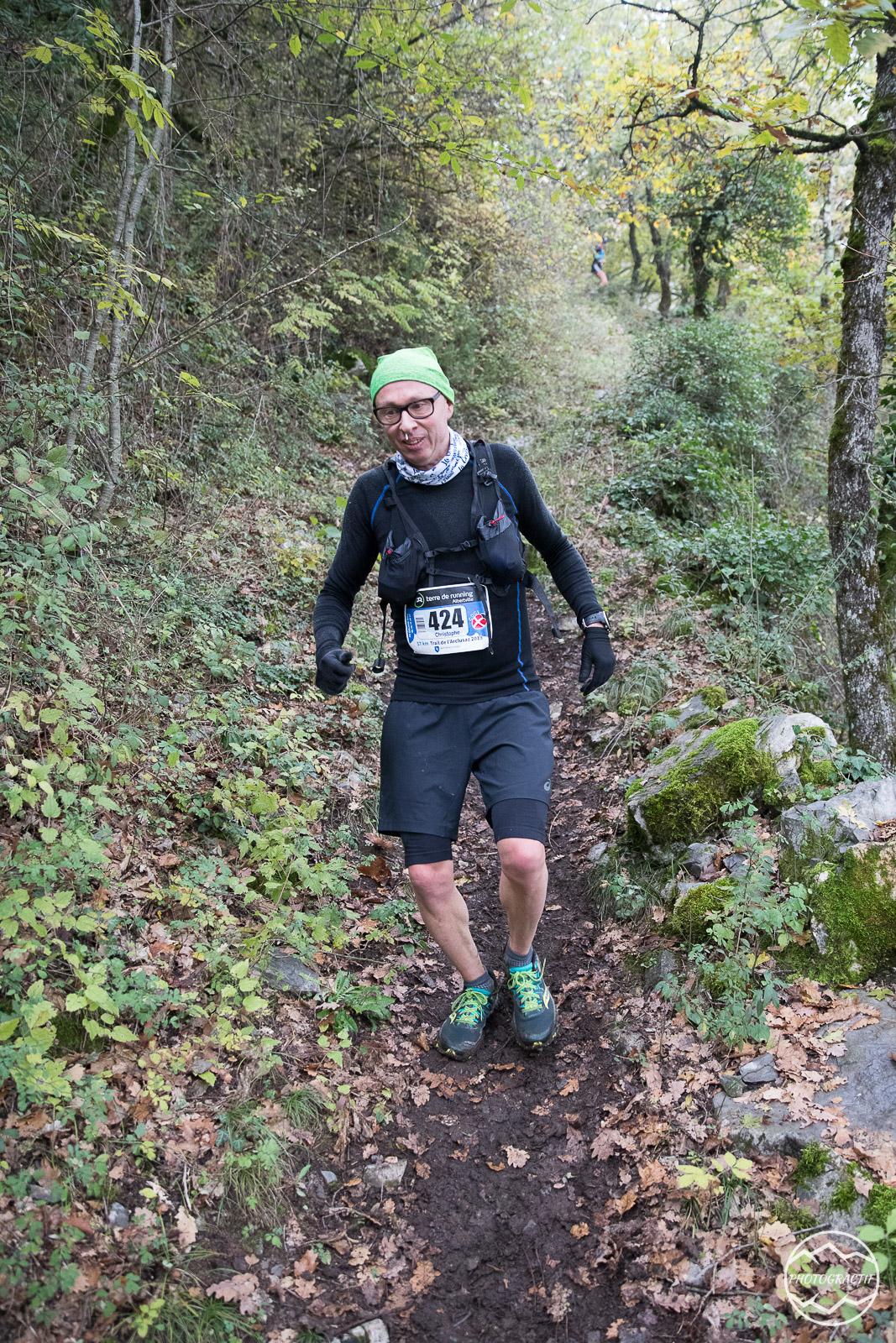 Trail Arclusaz 2019-580
