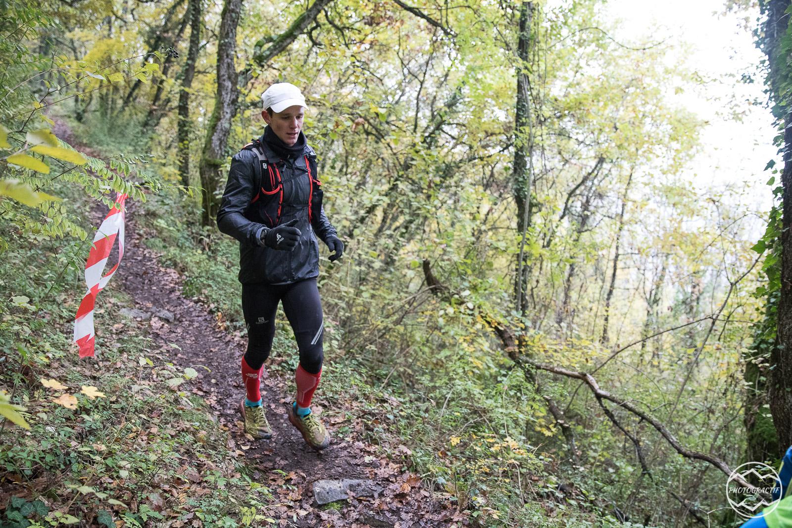 Trail Arclusaz 2019-563