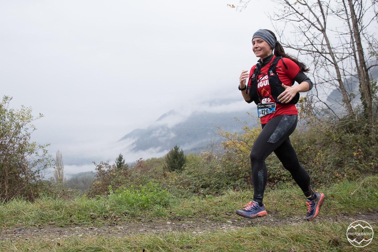 Trail Arclusaz 2019-278