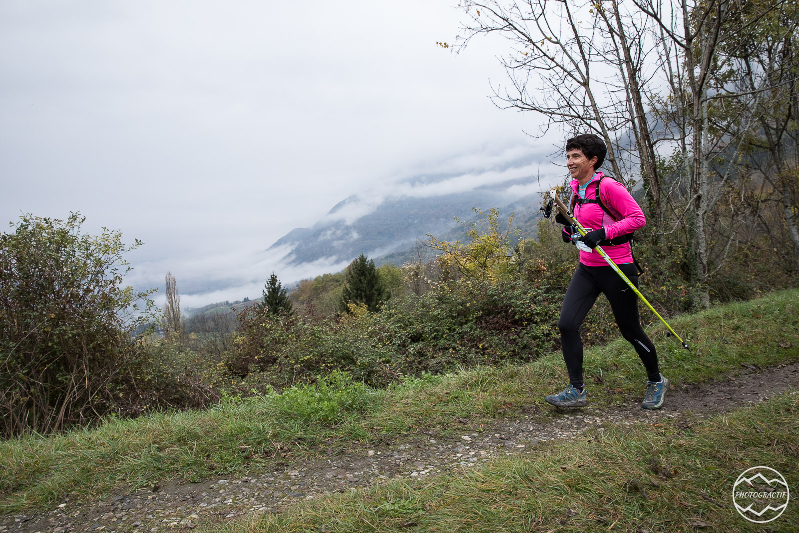 Trail Arclusaz 2019-273
