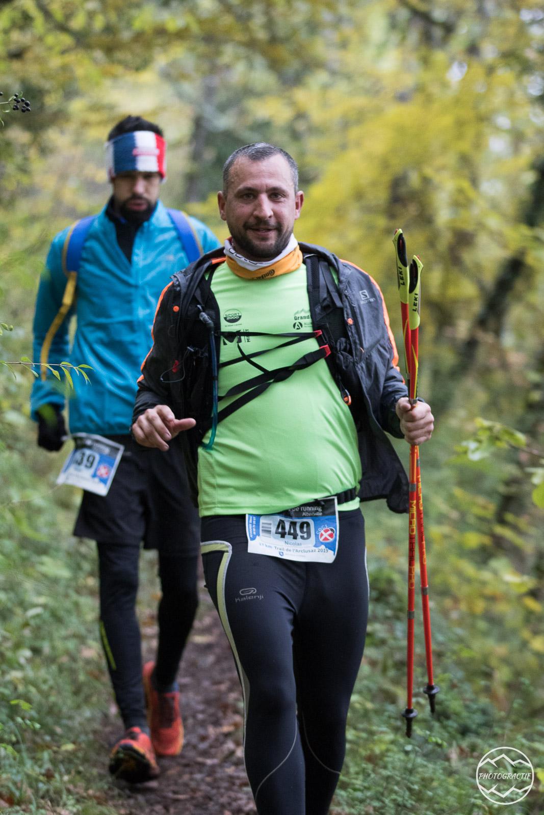 Trail Arclusaz 2019-550