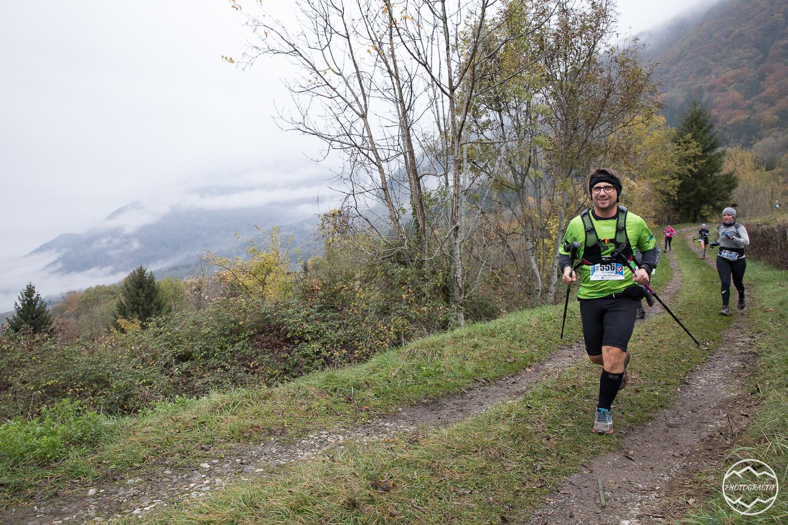 Trail Arclusaz 2019-270