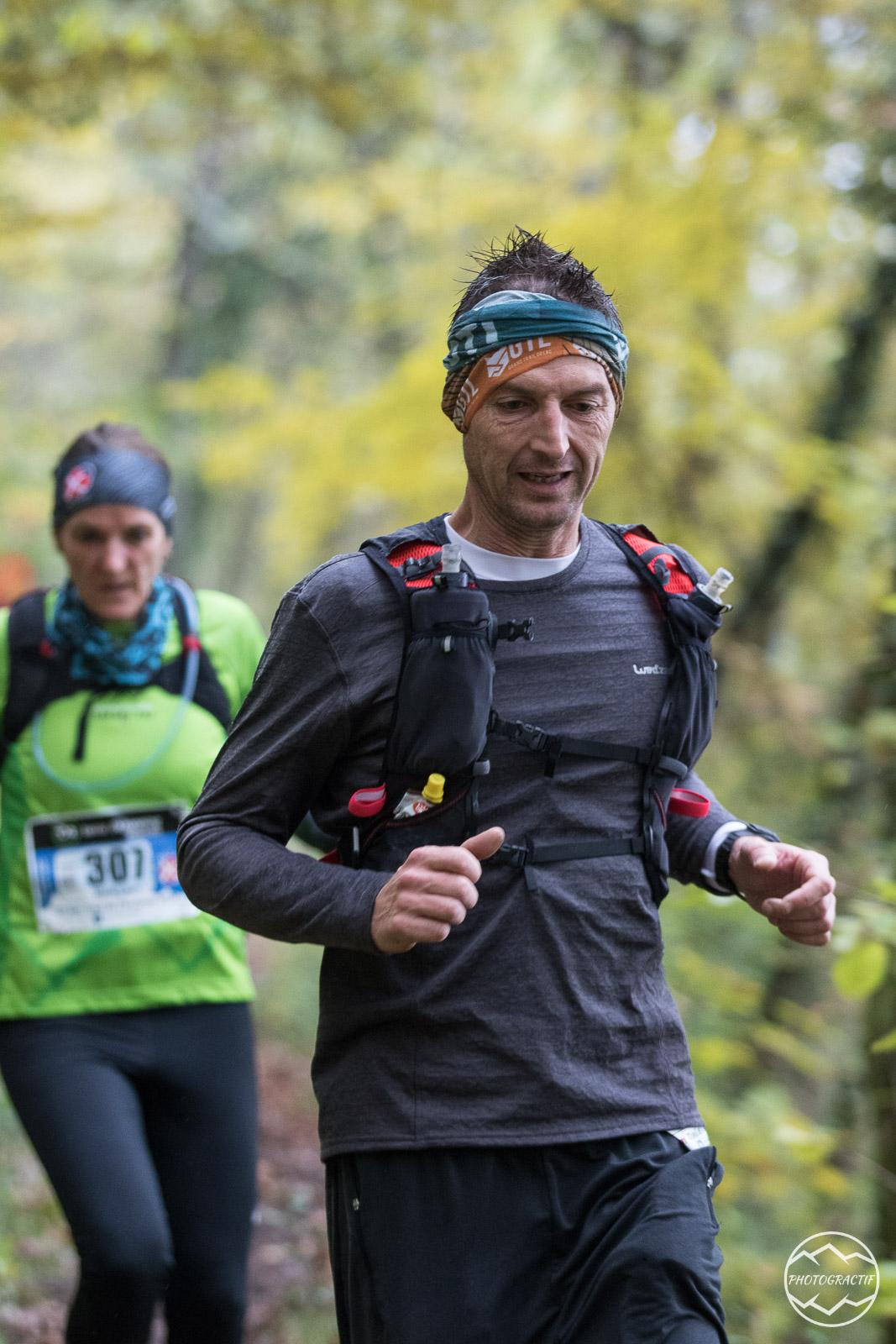 Trail Arclusaz 2019-542