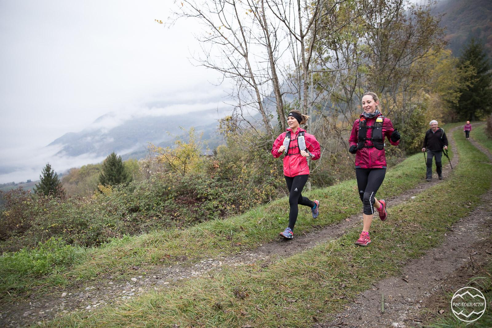 Trail Arclusaz 2019-266