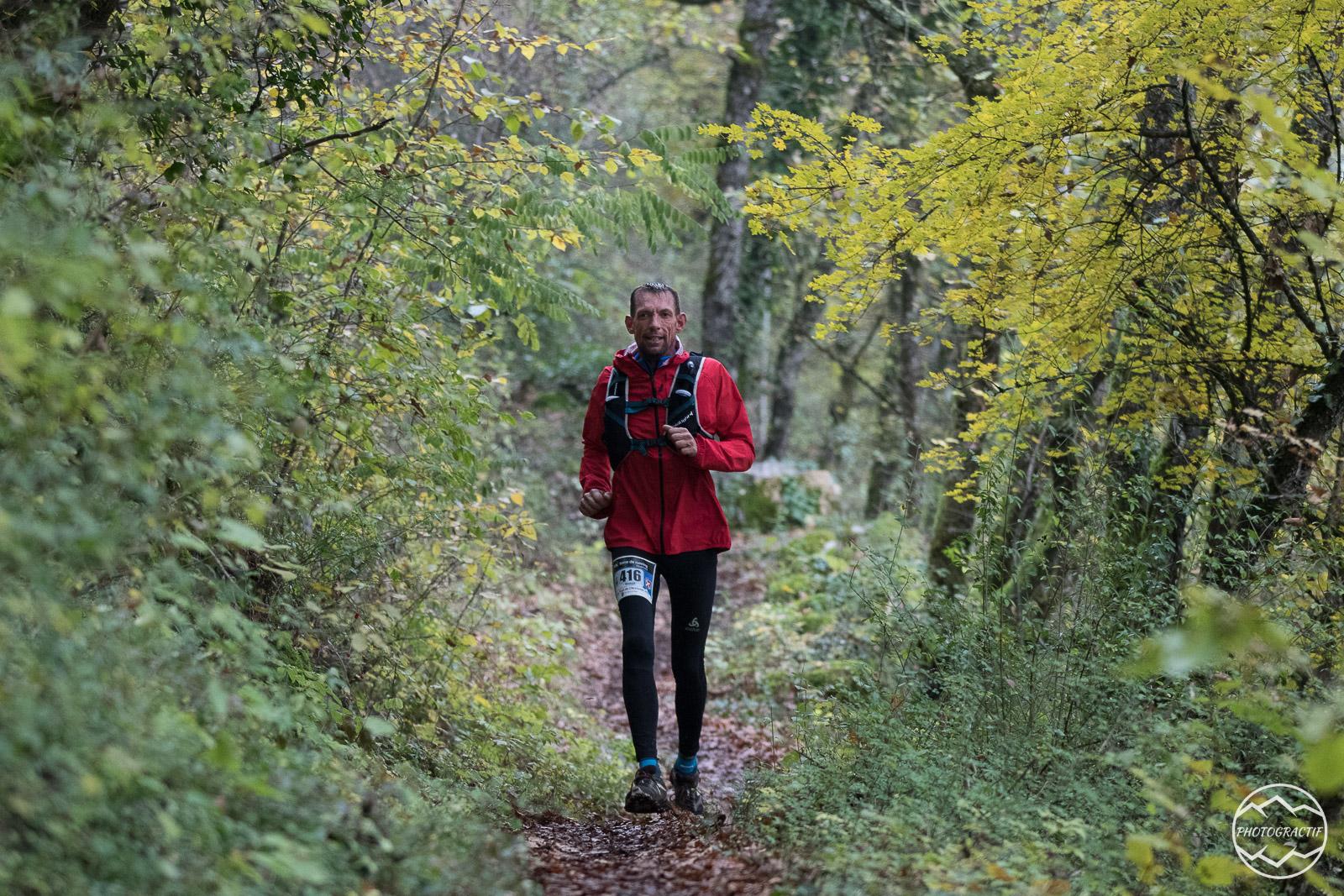 Trail Arclusaz 2019-533