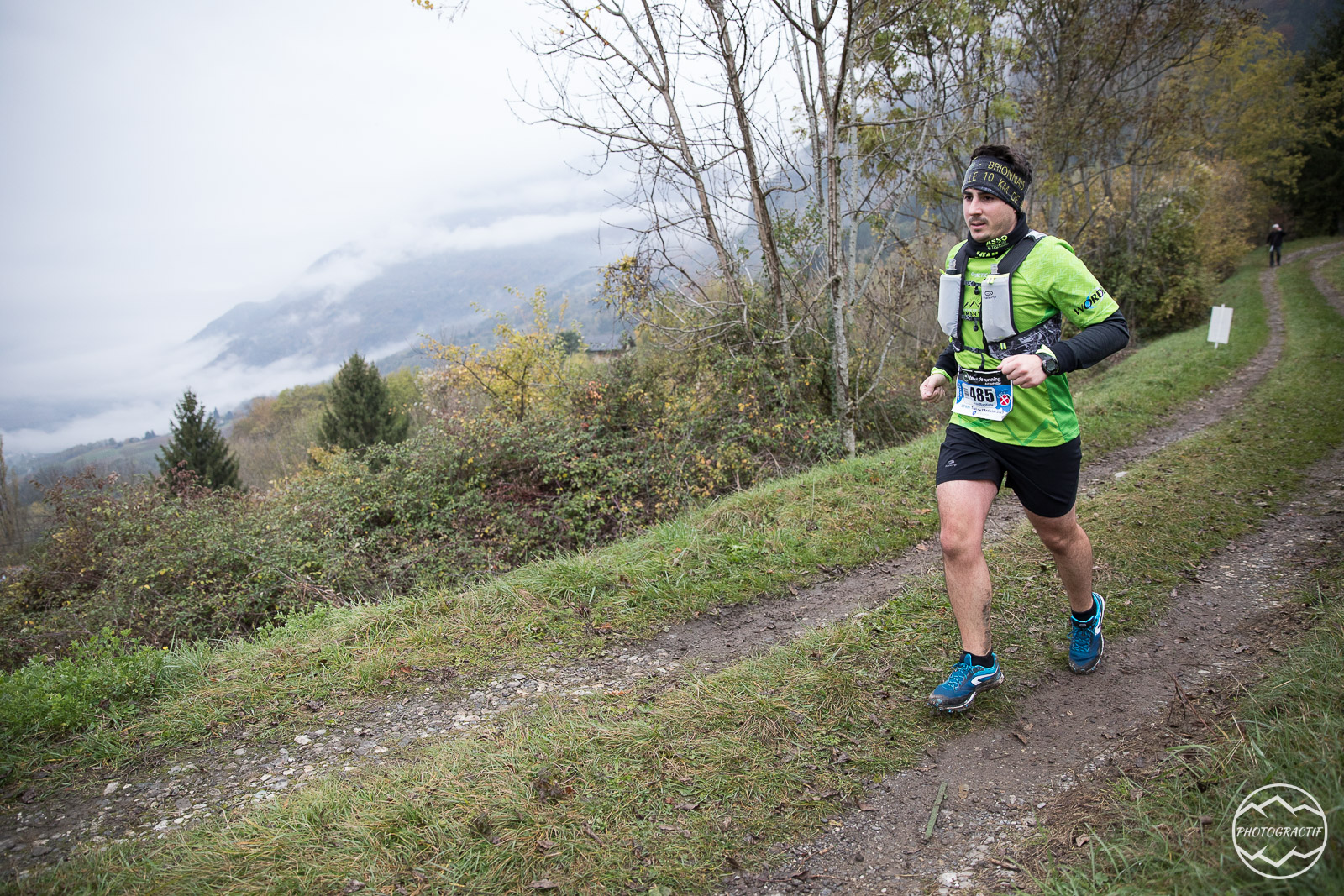 Trail Arclusaz 2019-264
